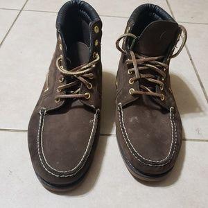 Timberland causal high shoes Men 11